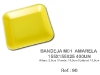 foto01-amarela
