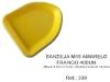 foto69-amarelo