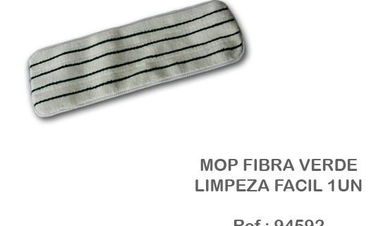 MOP FIBRA VERDE