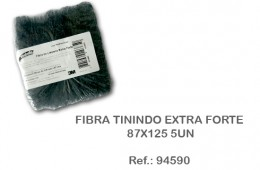 FIBRA TININDO EXTRA