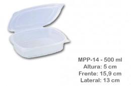 MPP-14 500ml
