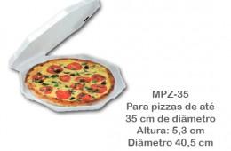 MPZ-35